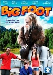 Ver Película Bigfoot (2009)