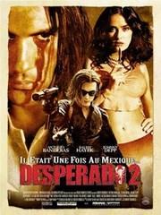 Ver Película Desperado 2 (2003)