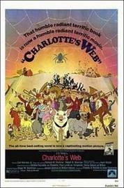 La Telara�a de Charlotte