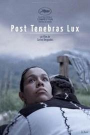 Ver Película Post Tenebras Lux (2012)