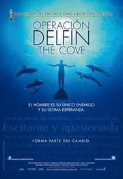 Operacion Delfin