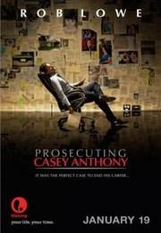 Procesar a Casey Anthony