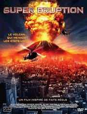 Ver Película Super eruption (2011)