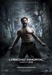 Ver Película Lobezno inmortal (2013)