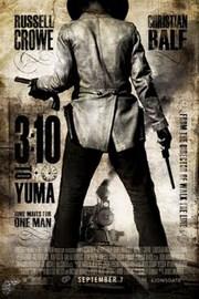 3:10 a Yuma