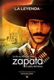 Zapata: El sue�o del heroe