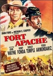 Fuerte Apache