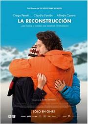 Ver Película La reconstruccion (2013)