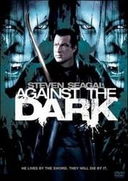 Contra la oscuridad