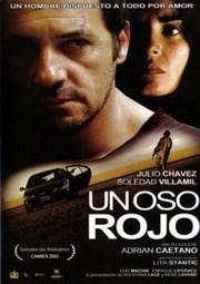 Ver Película Un oso rojo (2002)