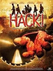 Hack: Culto Sangriento