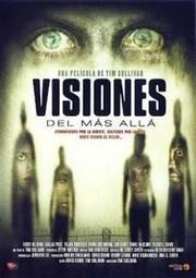 Visiones Del M�s All�