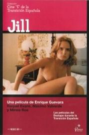 Jill Caliente y Cruel