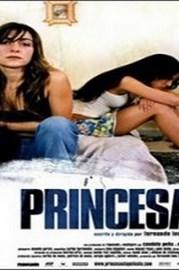 documental prostitutas de guerra prostitutas minusvalidos