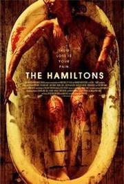 Los Hamiltons