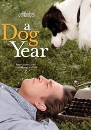 Ver Película A Dog Year (2009)
