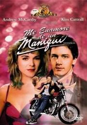 Ver Película Me enamore de un ManiquI (1987)