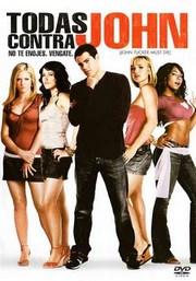 Ver Película Todas Contra John (2006)
