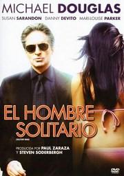 Ver Película El Hombre Solitario (2009)