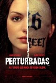 Ver Película Perturbadas (2005)