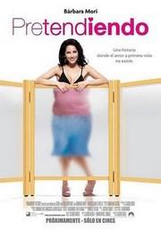Ver Película Pretendiendo (2006)
