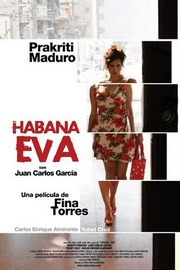 Ver Película Habana Eva (2010)