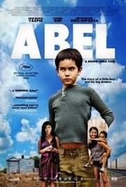 Ver Película Abel (2010)