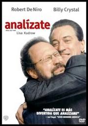 Ver Película Otra terapia peligrosa: Recaida total (2002)