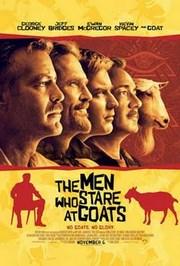 Ver Película Hombres Dementes (2009)