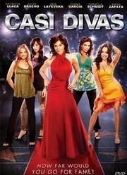 Ver Película Casi Divas (2008)