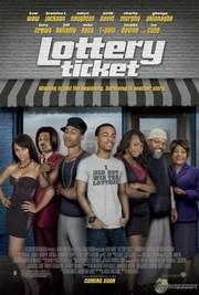El Boleto de Loteria