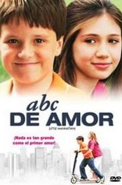 ABC de amor