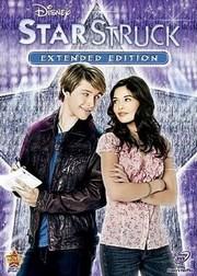 Ver Película Starstruck (2010)