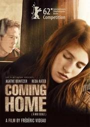 Ver Película Volver a Casa (2012)