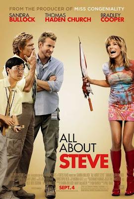 Todo sobre Steve