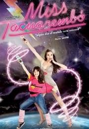 Ver Película Miss Tacuarembo (2010)