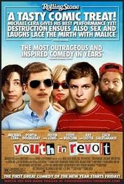Ver Película Juventud En Revolucion (2009)