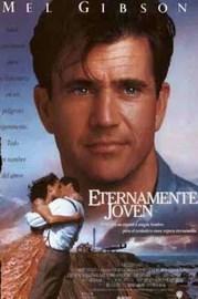 Ver Película Eternamente Joven (1992)