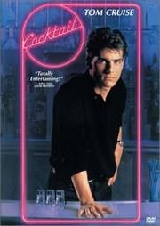 Ver Película Coctel (1988)