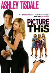 Ver Pel�cula Ashley Tisdale: Imaginatelo (2008)