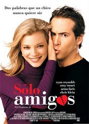 Ver Película Solo Amigos (2005)