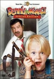 Ver Película Daniel el travieso (1993)