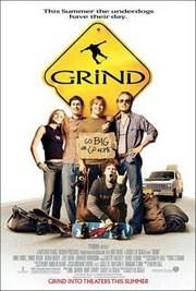 Ver Película Grind (2003)