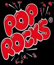 Ver Película Papa Rockero (2004)