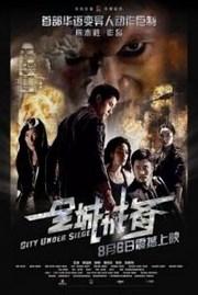 Ver Película Ciudad Sitiada (2010)