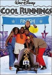 Ver Película Jamaica bajo cero (1993)