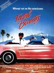 Ver Película Belleza Fatal (1987)