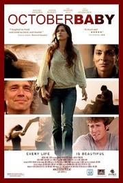 Ver Película Bebe De Octubre (2011)