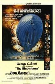 Ver Película Hindenburg (1975)