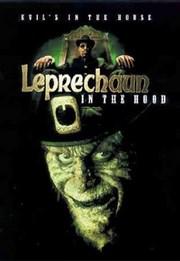 Ver Película Leprechaun 5 (2000)
